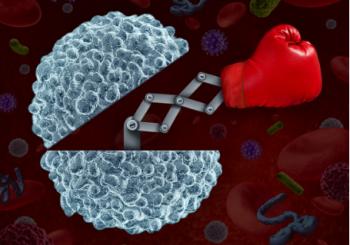 Weerstand opbouwen tegen Corona (en andere virusinfecties)